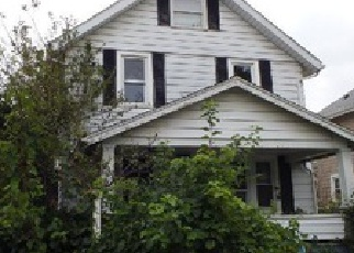 Foreclosure  id: 3999371