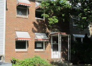 Foreclosure  id: 3999401
