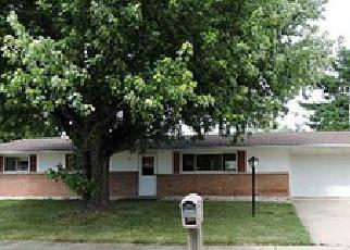 Foreclosure  id: 3999447