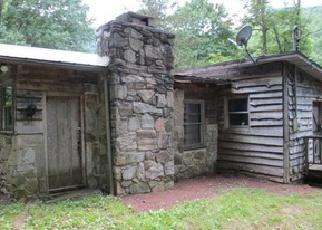 Foreclosure  id: 3999550