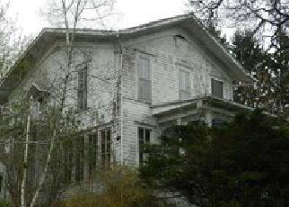 Foreclosure  id: 3999622