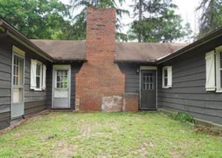 Foreclosure  id: 3999980