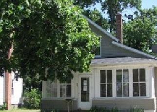Foreclosure  id: 4000027