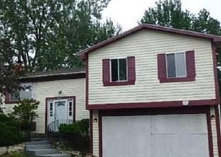 Foreclosure  id: 4000232