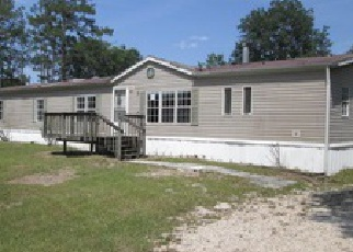 Foreclosure  id: 4000334