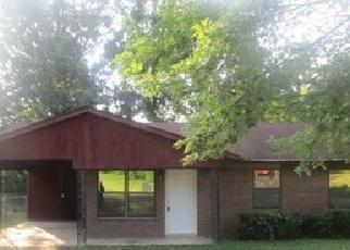 Foreclosure  id: 4000544
