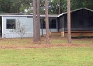 Foreclosure  id: 4000575