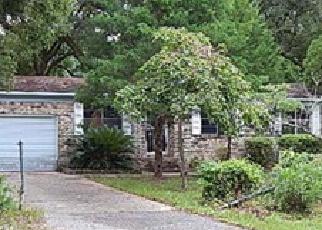 Foreclosure  id: 4000592