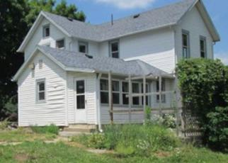 Foreclosure  id: 4000782