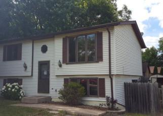Foreclosure  id: 4000845
