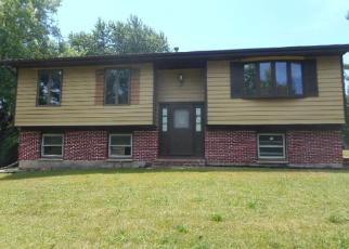 Foreclosure  id: 4000945