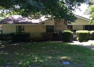 Foreclosure  id: 4001083