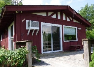 Foreclosure  id: 4001100