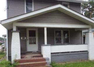 Foreclosure  id: 4001145