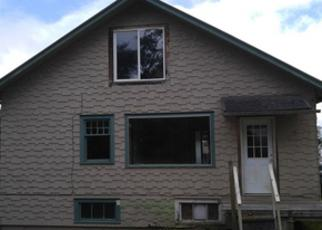 Foreclosure  id: 4001357