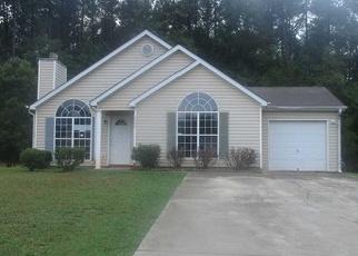 Foreclosure  id: 4001405