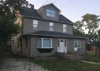 Foreclosure  id: 4001433
