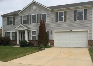 Foreclosure  id: 4001434