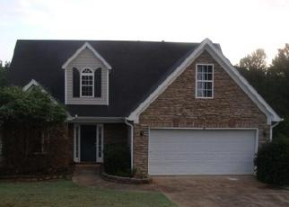 Foreclosure  id: 4001512