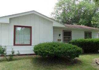 Foreclosure  id: 4001573