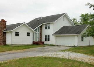 Foreclosure  id: 4001616