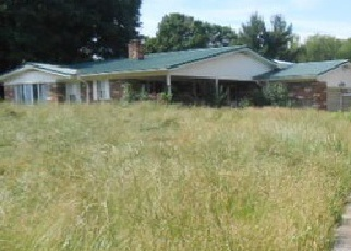 Foreclosure  id: 4001684