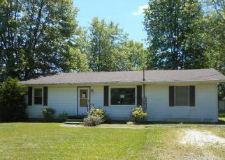 Foreclosure  id: 4001740
