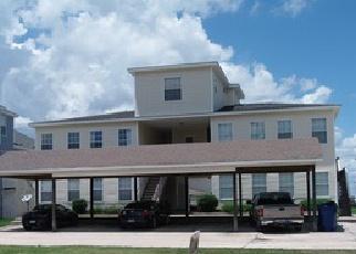 Foreclosure  id: 4001746