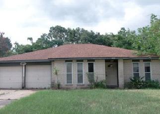 Foreclosure  id: 4001748