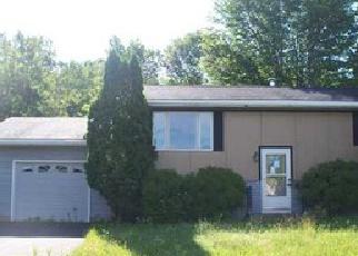 Foreclosure  id: 4001774