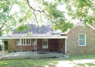 Foreclosure  id: 4001804
