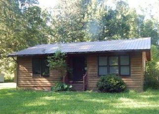 Foreclosure  id: 4001815