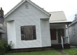 Foreclosure  id: 4001862