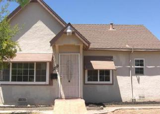 Foreclosure  id: 4002062
