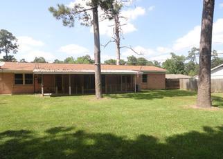 Foreclosure  id: 4002080