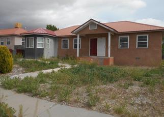 Foreclosure  id: 4002100