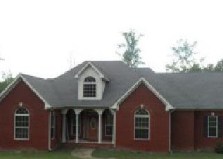 Foreclosure  id: 4002284