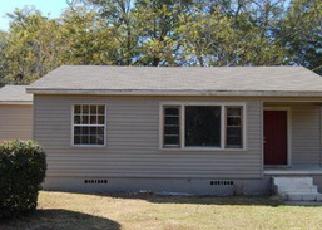 Foreclosure  id: 4002304