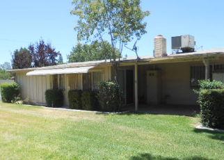 Foreclosure  id: 4002349