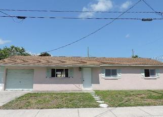 Foreclosure  id: 4002384