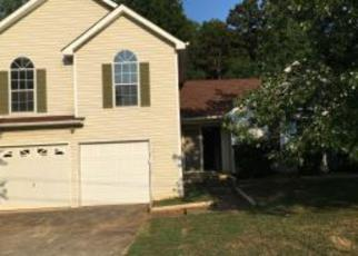 Foreclosure  id: 4002541