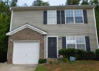 Foreclosure  id: 4002545