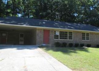 Foreclosure  id: 4002561
