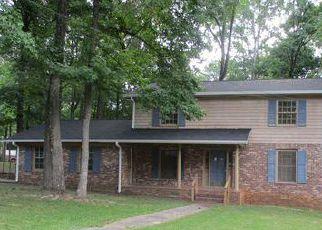 Foreclosure  id: 4002571
