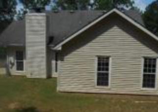 Foreclosure  id: 4002572