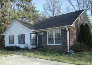 Foreclosure  id: 4002946