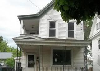 Foreclosure  id: 4003022