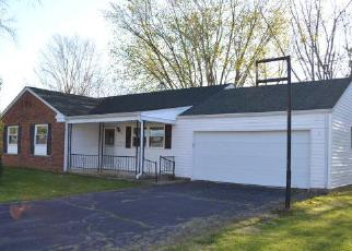 Foreclosure  id: 4003117