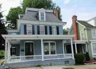 Foreclosure  id: 4003160