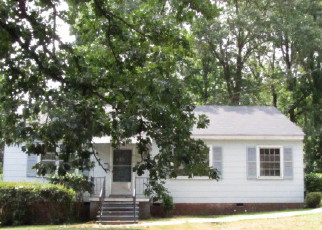 Foreclosure  id: 4003199